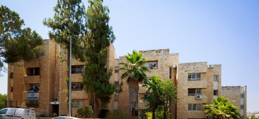 Ramat Hagolan 48